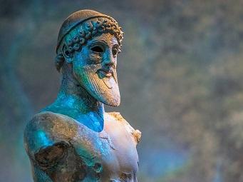 Séjours Patrimoine, Poseidon